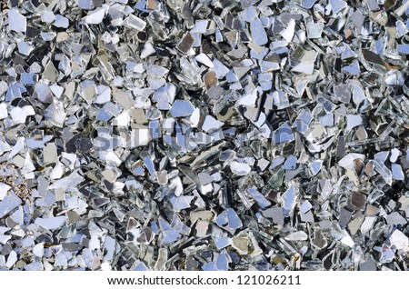 Mirror texture stock photos images pictures shutterstock for What to do with broken mirror pieces