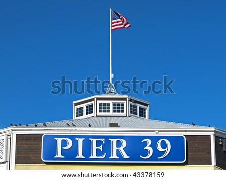 pier39 stock images royaltyfree images amp vectors