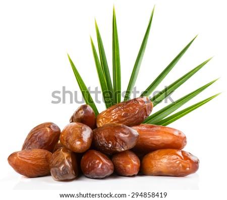 dates fruit ukraine dating