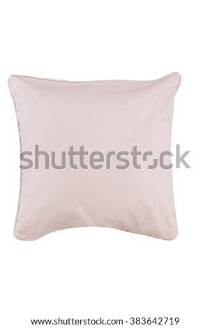 Pillow - Cushions