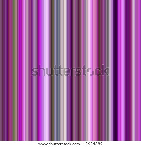 Pink and purple colors vertical stripes abstract background. - stock photo