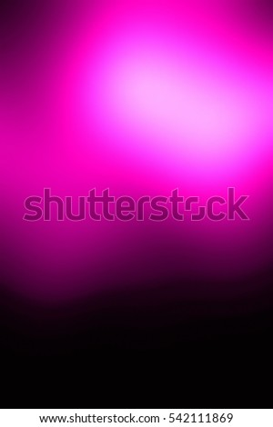 pink background abstract back backdrop design graphic layout