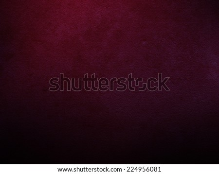 pink background abstract distressed antique dark background texture grunge black  - stock photo