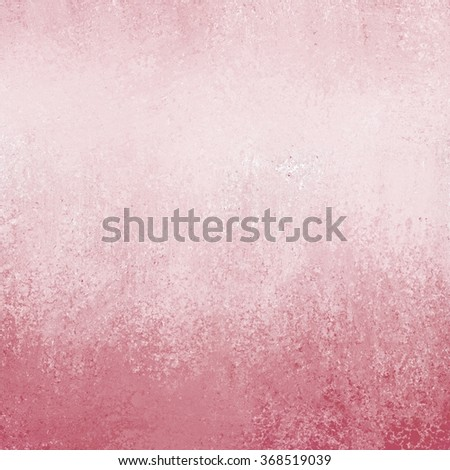 pink background texture - stock photo