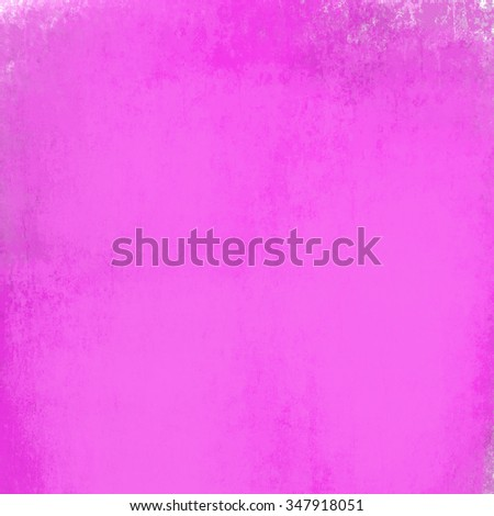 pink background, textured paper - stock photo