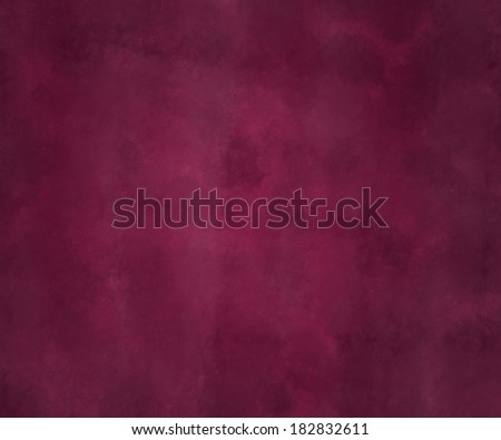 Pink Chalkboard Texture - stock photo