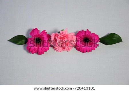 https://thumb7.shutterstock.com/display_pic_with_logo/167494286/720413101/stock-photo-pink-flowers-bouquet-720413101.jpg