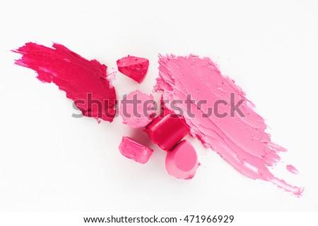 Rosy ภาพสต็อก ภาพและเวกเตอร์ปลอดค่าลิขสิทธิ์ Shutterstock