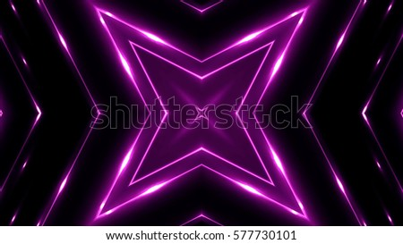 pink neon lights stock illustration 577730101 shutterstock