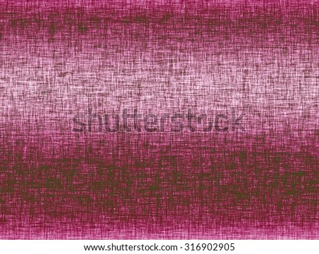 Pink or purple  bright background abstract with brushed reflection