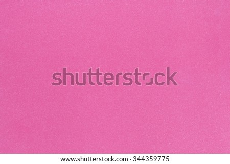 Pink paper, Texture for background. - stock photo