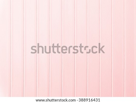 Pink pastel plank floor. Tabletop Floor Floorboards Planks White Grey Timber Wood Wooden Background Texture Light Wall Board Grain Color Desk Dirty Painted House Pattern Hardwood Dirty Parquet Soft - stock photo