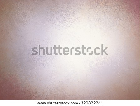 pink pearl color background texture with white center and shiny lighting - stock photo
