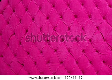 Pink seamless background