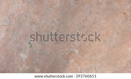 pink slate texture