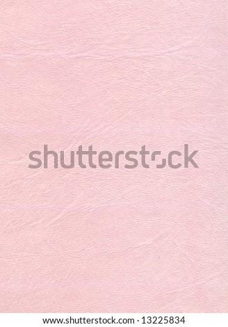 pink texture - stock photo