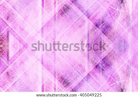 pink tone wall background