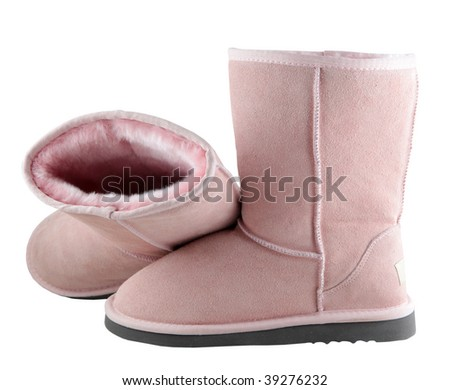 Ugg Boots Stockists Cheshire Oaks Ugg mgc montres pas Cheshire cher mgc 26d3bb3 - christopherbooneavalere.website