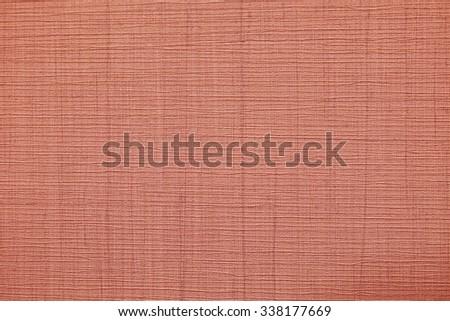 Pink wallpaper texture - stock photo