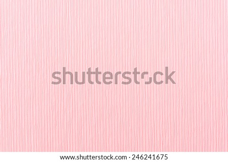 Pink  Wood Texture - stock photo