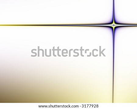 pinpoint background - stock photo