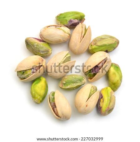 Pistachio Nut Stock Photos, Images, & Pictures | Shutterstock