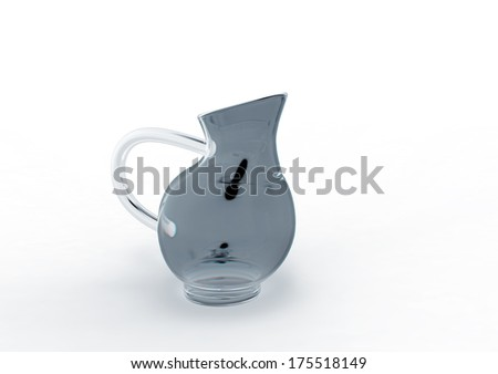 pitcher template