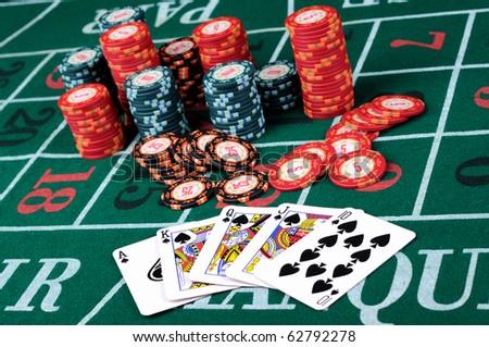 Сіракузи казино sign Ігри + казино форуму