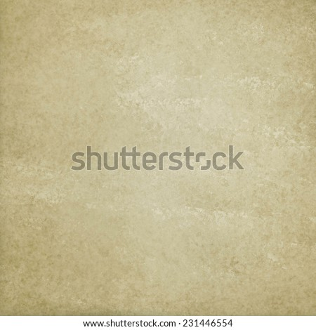 Plain Off White Textured Background With Fine Detail Sponge Design Old Crumpled Wrinkled Paper
