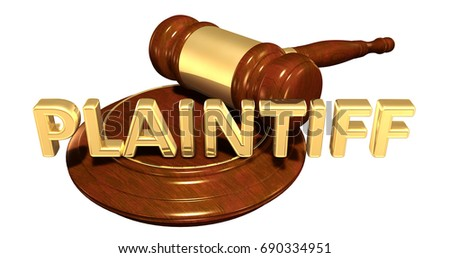 legal plaintiff සඳහා පින්තුර ප්රතිඵල