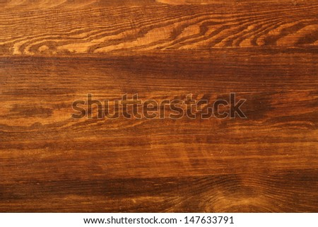Plank Background