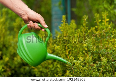 the need for a good plant location Plant and equipment maintenance  from hand tools and ladders to electrical power tools and larger plant, you need to demonstrate that you have arrangements in.