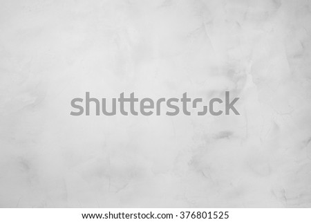 plaster background. stucco wall