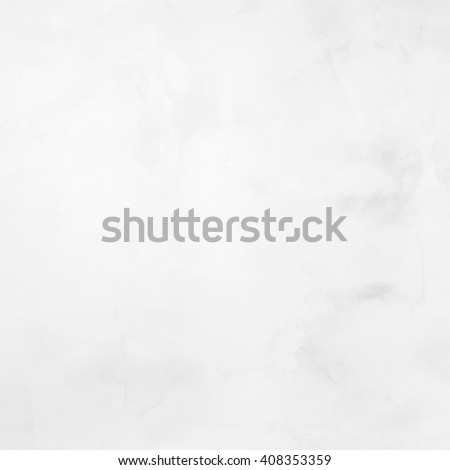 plaster background. stucco wall - stock photo