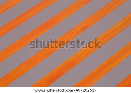 Plastic placemat texture for background, close-up image. - stock photo