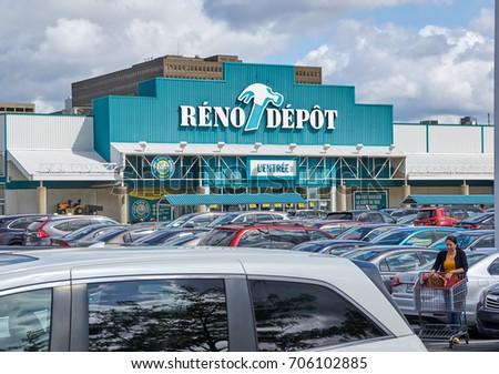 reno stock images royalty free images vectors shutterstock. Black Bedroom Furniture Sets. Home Design Ideas