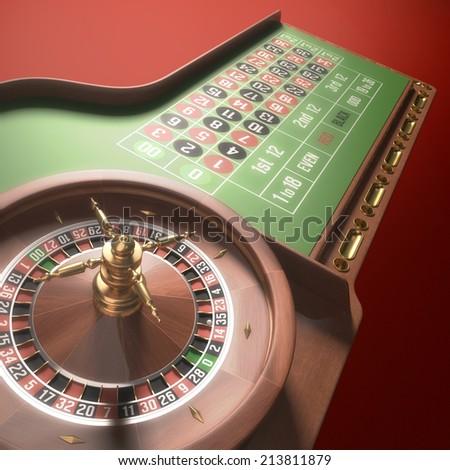 Gambling winnings not on w-2g