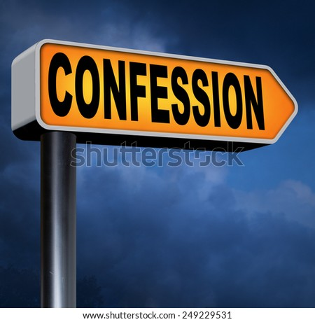 tajumarus confession and testimony of the crime Contamination error – police shape the suspect's statements and provide details to the confession (including crime testimony on false confessions.