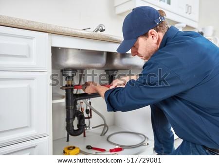plumbers near me gumtree