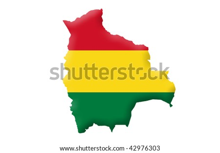 Plurinational State of Bolivia