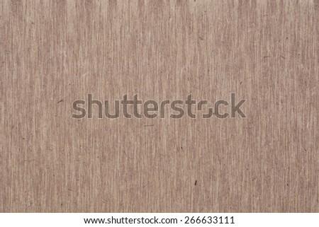 plywood fabric background - stock photo