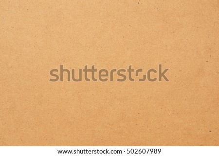 Plywood hardboard background or texture