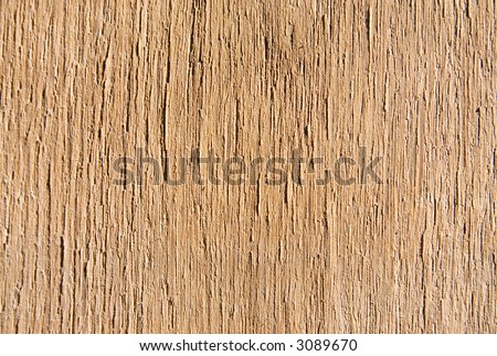Plywood surface. Texture or background. - stock photo