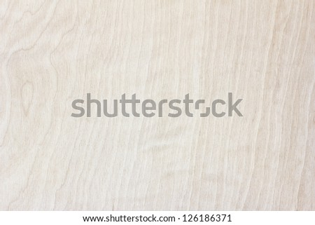 plywood texture background vol.1 - stock photo