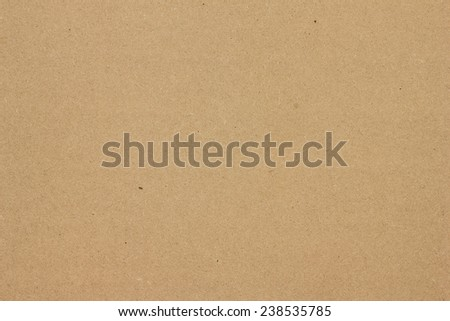 Plywood texture for background.