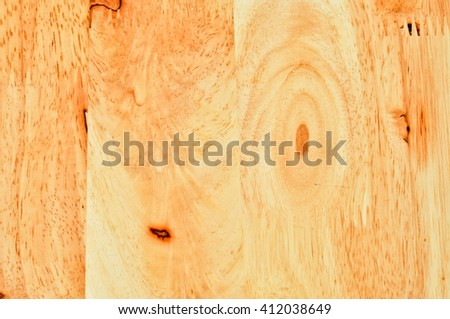 plywood texture for background or backdrop or pattern - stock photo