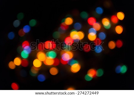 Points Of Light Stock Images, Royalty-Free Images & Vectors ...