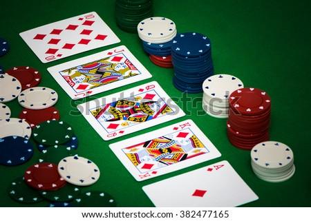 Gambling snowman john prato gambling