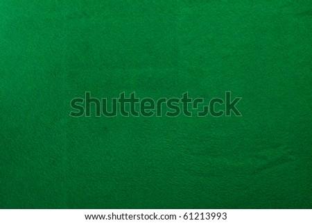 poker background - stock photo