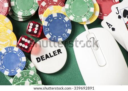 video poker on line gratis
